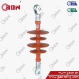High Voltage 10kv Suspension Electrical Type Insulator