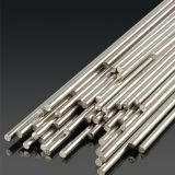 good strength Silver copper zinc brazing alloys welding rod