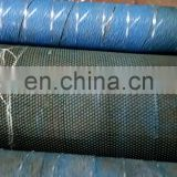 Agriculture rose flower hay pallet bale net wrap prices biodegradable bale bale net wrap