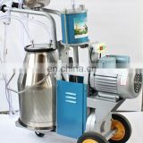 used milking machine, high efficiency automatic cow milking machine/cow milker/cow milking equipment