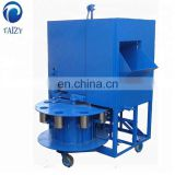CE Hot Sale Mushroom Bag Filling Machine mushroom growing bag filling machine / mushroom cultivation equipment