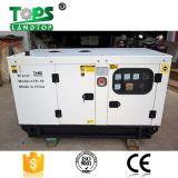 LANDTOP Hot Sale 10kw Diesel Generator Set
