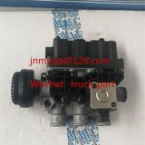 Original Auto Spare Parts Height Regulating Valve Control Valve WABCO 4728800640