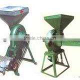 Hot selling Hammer Mill machine/ crops crusher machine/multifuctional refiner machine|Grain milling machine|Wheat miller