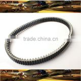 CF500 DRIVE BELT for ATV Motorcycle parts CF500ATV