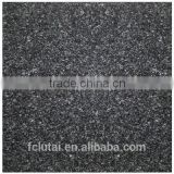 UV coating fiber cement board marbleizing wood grain colored exterior wall cladding partition flooring
