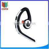 Wireless earphone CSR8615 chip bluetooth headphone mini bluetooth earphone