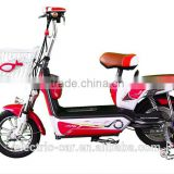 High- speed electric motorcycle from china factory direct sales/ Cheap and high quality electric pedals scooters