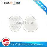 Hot-sale Ball Pads for Foot