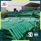 Durable Economic Metal Garden Fencing Welded Panels Price