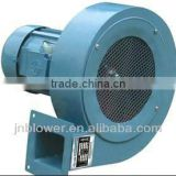 industrial cold air blower electric ducted fan