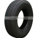 Triangle, doublestar, linglong Radial pcr car tire 175/70R13,175/60r13,195/65R15,205/65R15