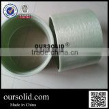 FR4 epoxy fiberglass mortar tube