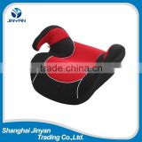 baby car seat booster forward-facing three-points for 4-12 year-ol children weight 15-36kg