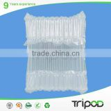 Inflatable Plastic Air Cushion Bags ,Filling Packing Bag