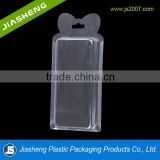 mobile phone blister packing box