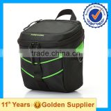 professional sports travel backpack camera bag
