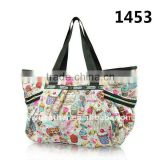 1453-Cute girls design handbags,fashion bags designs