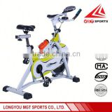Cheap Wholesale electric mini bike