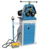 (ERBM10HV) Round Bending Machine, section bending machines