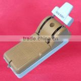 electrical porcelain knife switch S10