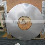 904L precision hard stainless steel coil