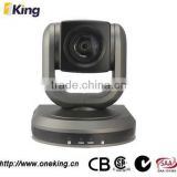 20X optical zoom HD video conferencing camera best for remote-teaching popular teaching aids