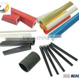 Fiberglass pultrusion profiles, FRP frame frp grating/channel/tube, Pultruded Frp Square tube                                                                         Quality Choice