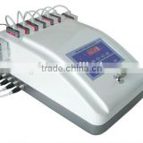 Hotsale Magic laser slimming device factory supplier