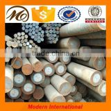 concrete reinforced steel bar
