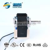 small ac induction exhaust fan motor                                                                                                         Supplier's Choice