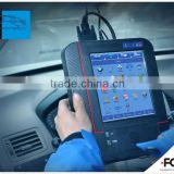 2014 New Arrival FCAR F3-G Gasoline & Diesel diagnostic scanners ,auto repair equipment