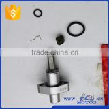 SCL-2013100644 Timing Chain Tensioner CT100 Motorcycle Parts
