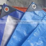 PE/HDPE material Korea Tarpaulin,woven rolling fabric whosales,tarpaulin all specification sheet