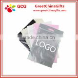 Promotional Gifts Transparent non-woven clothes storage garment bag                                                                                                         Supplier's Choice