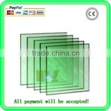 (MSLLG01A) X Ray Protection Glass/X-ray Shielding Lead Glass High quality Best Price) X-Ray lead glass