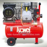 CE Bellt driven piston ac air compressor in air brush LW-P2024 for sale from china supplier