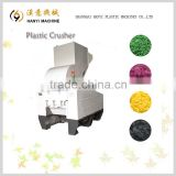 Hi qualty plastic pet crusher,Industrial plastic chipper,Recycling shredder plastic crusher