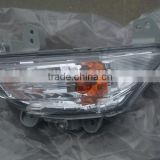 Auto spare parts & car body parts & accessories FRONT LIGHT FOR MAZDA 3 axela 2013 2014 2015