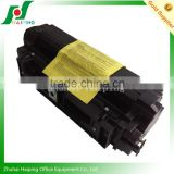 Original Laser jet printer printer parts for Ricoh 2500 fuser unit printer spare parts
