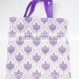 Non Woven Fabric Bags, Printing Shopping Bag, Fabric Cloth Pouches(ABAG-Q012-1)