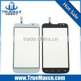 Wholesale Touch Screen Panel Top quality Digitizer For LG L70                                                                         Quality Choice