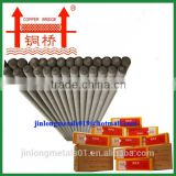 Grade A quality electric welding rod e6013 cheap welding rods