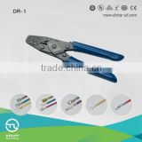 electrical crimp tool multi-functional crimping pliers electrical crimping tool convenient hand tool
