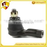 Wholesale price front axle tie rod end ball joint KBJ029 for Daewoo 93741077