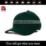 Custom factory new design blank flexfit baseball cap golf hats                                                                         Quality Choice