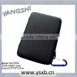 China wholesale laptop top cover bags accessories