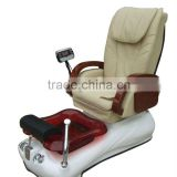Foot pedicure spa chair Spa lazy chair LNMC-032