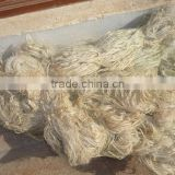 natural banana fiber for fiber artists,art and crafts, yarn and fiber stores, paper makers