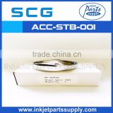 Inkjet printer spare parts stell belt for Mutoh RJ8000 Printer